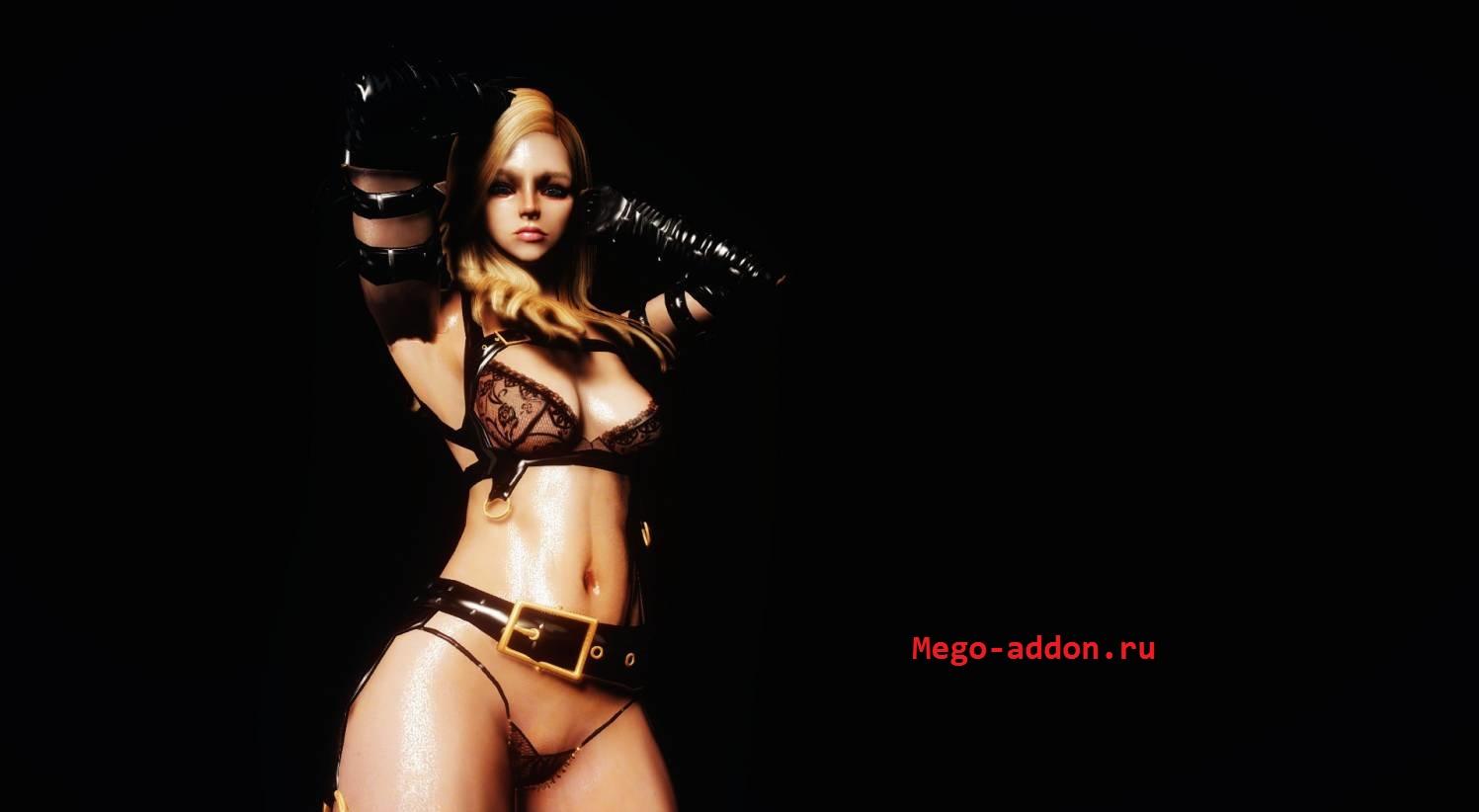Игры голые женские груди прощения